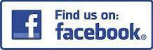 facebook2.jpg - large